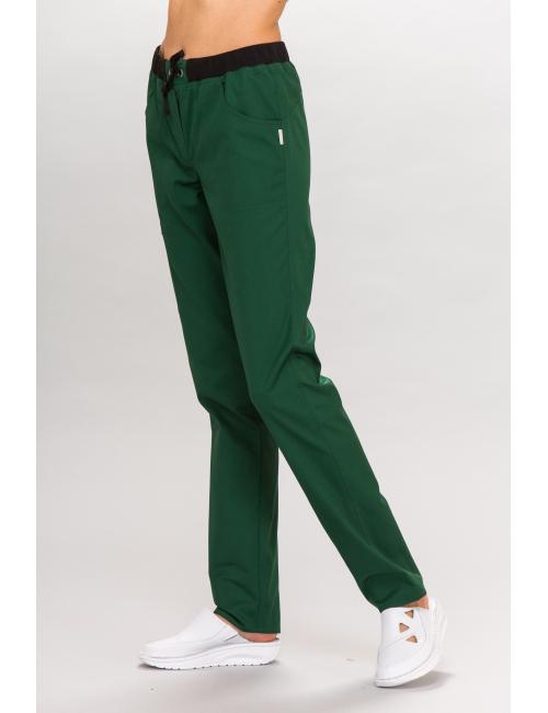 womens trousers COMFORT