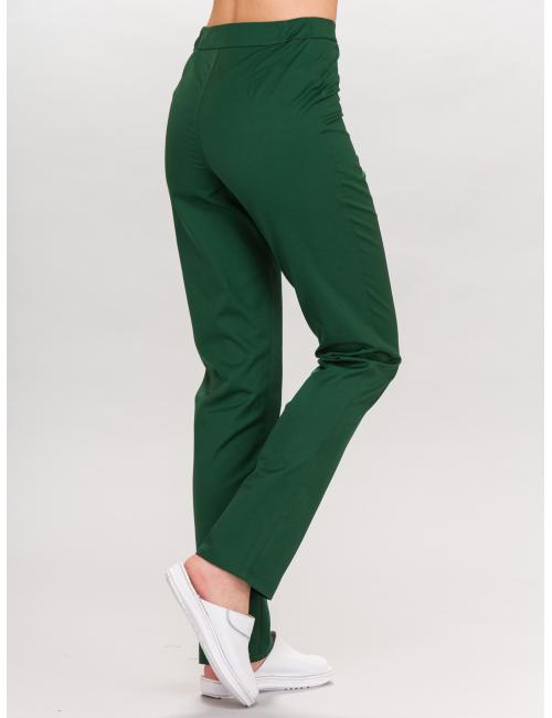 womens trousers UNIWERSAL
