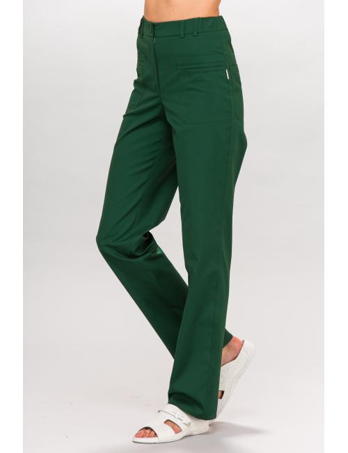 women's trouser SMART