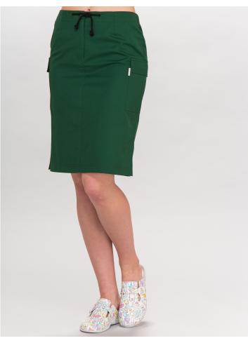 skirt SPORTY
