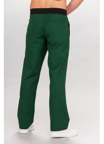 mens trousers with STRETCH...