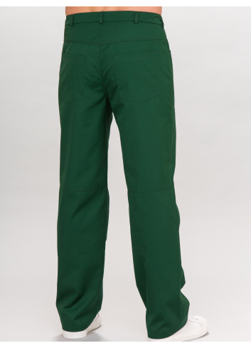 mens trousers SPORTY