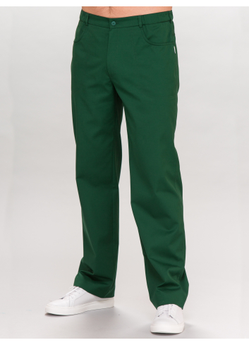 mens trousers STRAIGHT