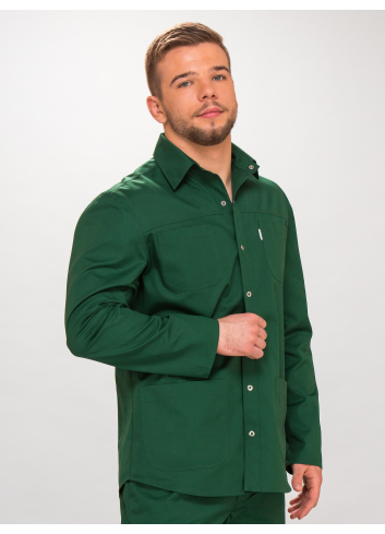 blouse ADAM long sleeve