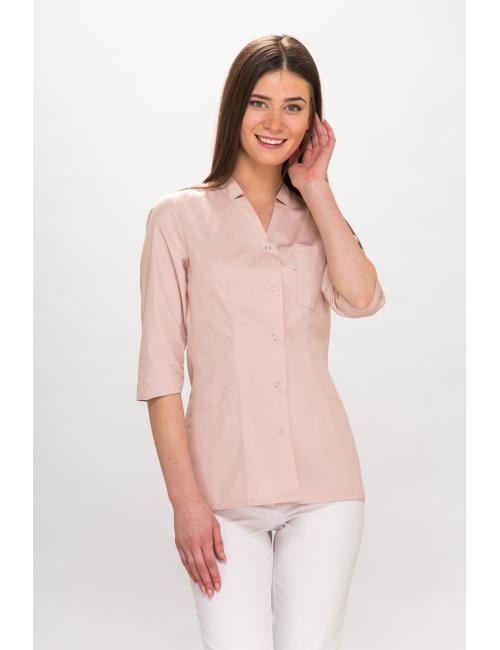 blouse IGA 3/4 sleeve