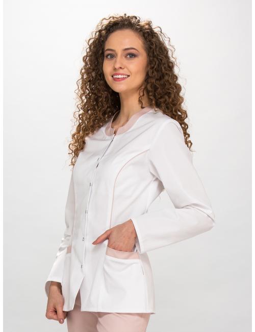 bluza LAURA długi ręk.
