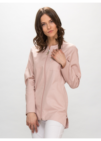 blouse EMA long sleeve