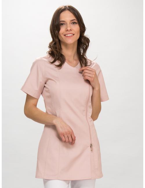 blouse DANA