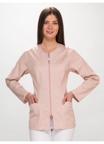 blouse EWA long sleeve