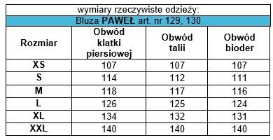 bl_pawel.jpg